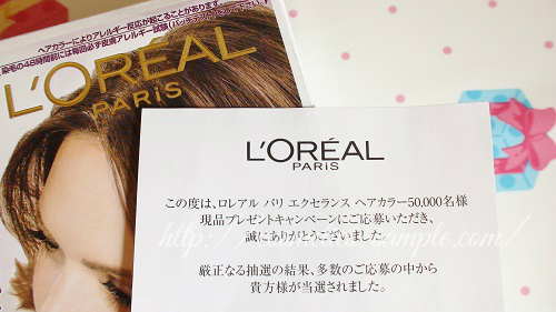 loreal-excellence2