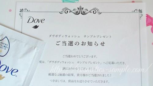 dove-body1
